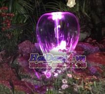 Bộ phun nước HDN-M