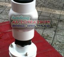 Cung cấp thiết bị phun nước, đầu phun, đèn led âm nước, bơm chìm, đường ống