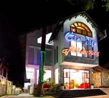Giới thiệu về khách sạn Melody – Đà Lạt