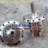 Đầu phun tạo hình hoa nước HDN-FL