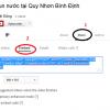 Hướng dẫn chỉnh sữa kích thước video Youtube trong WordPress