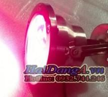 Bán đèn led âm dưới nước cho đài phun nước, nhạc nước