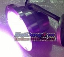 Đèn LED âm dưới nước 6 LED