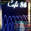 Hệ thống phun nước cà phê 86