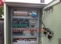 Bán tủ điều khiển nhạc nước, hệ thống điều khiển đài phun nước nghệ thuật
