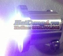 Đèn LED để âm dưới nước HD-UW3W2