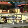 Hệ thống đài phun nước tại nhà chùa Tịnh Thất Quan Âm – Đức Trọng – Lâm Đồng