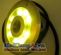 Đèn LED thả âm dưới nước HD-UW9W2