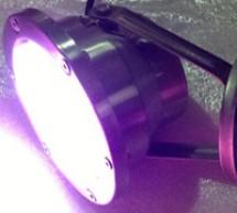 Bán các loại đèn âm nước, pha chiếu dưới nước chuyên dụng cho hồ cá