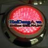 Đèn LED âm dưới nước cho hồ bơi, 24V, 12V, AC hoặc DC