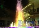 Hình ảnh vòi phun nước, nhạc nước tại Phụng Hoàng – Núi Sập – Thoại Sơn – An Giang (phần 3)