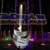Đầu phun nước HDN-S: Tạo hình tia nước
