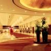 Hình ảnh trung tâm hội nghị tiệc cưới White Palace