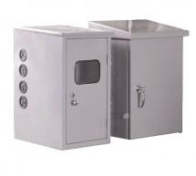 Tủ điện lắp đặt trọn bộ máy phun sương