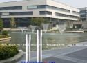 Bộ đầu phun nước HDN-VN