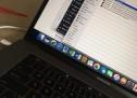 Thao tác Cut file, di chuyển file trong Mac (Macbook)