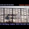 Video giới thiệu công ty Hải Đăng