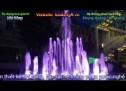 Video đài phun nước nhà hàng Phụng Hoàng ở An Giang