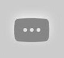 Video đài phun nước, nhạc nước tại Sharjah