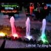 Video về đầu phun nước nghệ thuật HDN-F