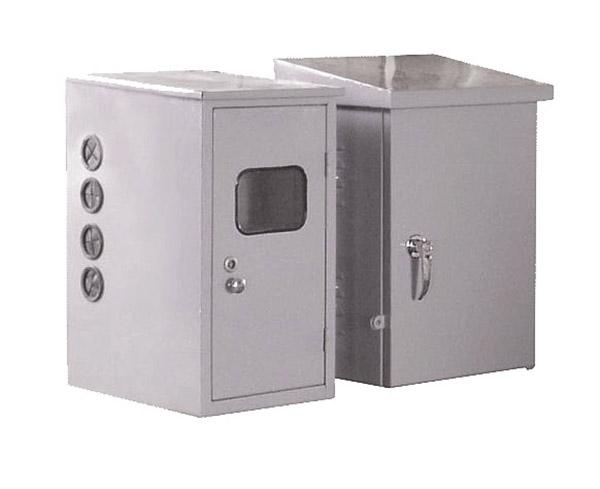 Tủ điện lắp đặt trọn bộ phun sương