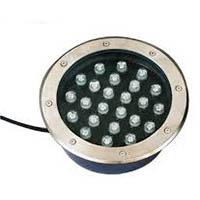Đèn LED âm sàn HDUG-24w