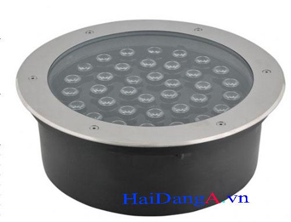 Đèn LED âm sàn âm bê tông HDUG-36W