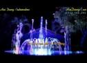 Video cafe nhạc nước Hải Ngân – Chúc mừng sinh nhật