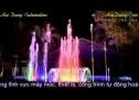 Kachiusa: Video nhạc nước cafe Hải Ngân