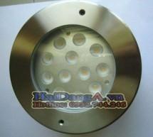 Đèn LED thả âm dưới nước HD-UW12W2